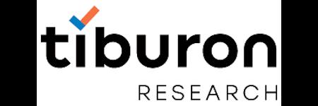 Лого спонсора