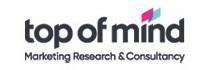 Лого компании
